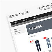 template fashion-house plentymarkets trefferliste