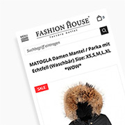 template fashion-house plentymarkets artikelansicht